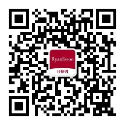 亚博国际彩票官网是yabo981亚博国际彩票官网旗下主打品牌,致力于yabo981亚博体育网页登录化妆品行业以及yabo981面膜市场的研究与开发,主打产品为yabo981亚博国际彩票官网白番茄素颜面膜。